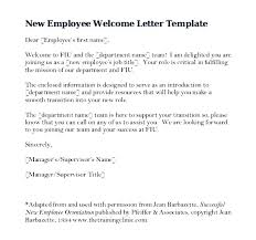 Employee Hire Forms New Hire Template Sample New Hire Forms New Hire Forms Template