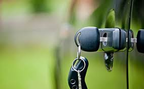 automotive locksmith. Automotive Locksmith