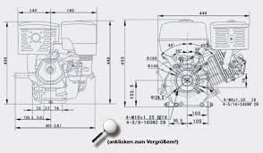 benzinmotoren mit 11 8 kw 16 ps stapler occasionen amrein Ãœber lifan
