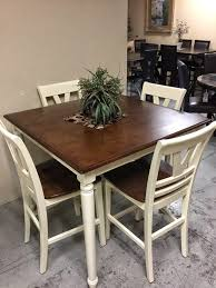 dining table with white chairs tables for in sacramento ca