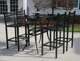 wicker sectional garden furniture deals patio seating sets outdoor sectional sale fortable patio furniture