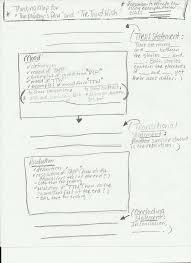career change resume example homework article custom best ideas about essay writing help essay writing skills essay writer and art essay