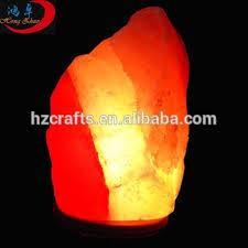 Himalayan Salt Lamps Wholesale Mesmerizing Himalayan Salt Lamps Wholesale Cheap Prices Buy Himalayan Salt