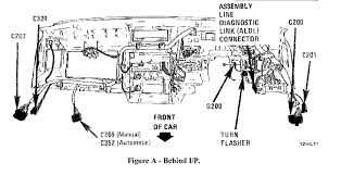 2011 f250 wiring diagram for fuel pump 2011 discover your wiring ford f350 flasher location 97 ford f 350 trailer wiring diagram