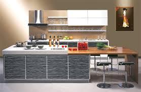Modern Kitchen Cabinet Design Latest Kitchen Cabinet Designs Home Design Home Decor