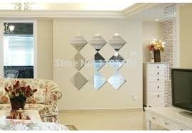 wall mirrors ikea awesome decorative ideas rebuild decor top real for style backdrop mirror tiles malaysia