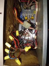 york wiring diagram heat pump images diagram number model wiring luxaire uho4ole diagram wiring