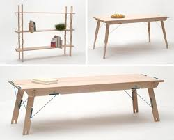 diy wood craft ideas build your own wood furniture