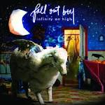 Infinity on High album by Fall Out Boy