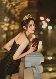 Enjoy with starsession michele video and pictures and have fun with our site. 30 Michelle Reis Hong Kong Most Beautiful Lady Ideas Michelle Most Beautiful Beautiful