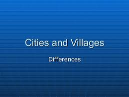 citiesandvillages phpapp thumbnail jpg cb