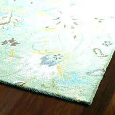 full size of sage green area rug 8x10 for couch cleaning mint rugs round furniture winsome