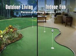 outdoor putting green kits. Putting-green Outdoor Putting Green Kits I
