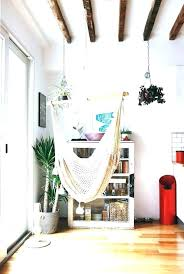 bedroom chairs ikea hanging bedroom chair girls for kids hammock pod chairs fitted bedroom furniture ikea