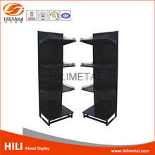 Display Stand Hs Code Socks Display Socks Display Suppliers and Manufacturers at 19
