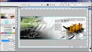 architecture design portfolio examples. Architecture Professional Architectural Portfolio Room Design Examples