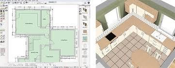 Small Picture Build It 3D Home Designer Self buildcouk