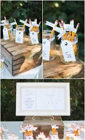 Pin On Wedding Escort Cards