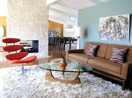 area rugs tulsa beautiful mid century modern living room ideas carpet houzz drop gorgeous rug round