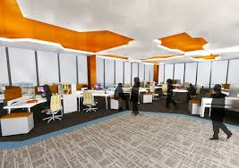 amazon office space. No Amazon Office Space U