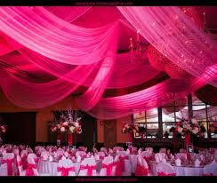 Elegant Party Decorations Home Design Party Decorations For Quinceaneras Front Door