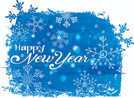 Image result for happy new year january 2019