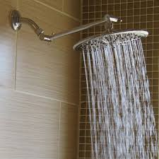 big square shower head large hand held shower heads detachable handheld shower head