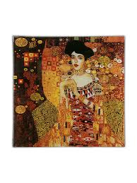 <b>Тарелка декоративная Carmani</b> 8186750 в интернет-магазине ...