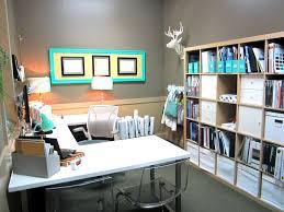 design my office. My Office   Design E