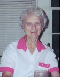Candle for Doris A. Bagwell Strickland | Holman Funeral Home and Cr...