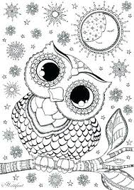 coloring book pages owls owl colori books as well as book pages owls owl pages appeali coloring book pages owls