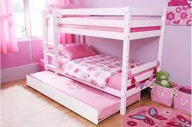 disney bedroom furniture. medium size of bunk beds:disney princess bedroom furniture collection castle toddler bed disney .