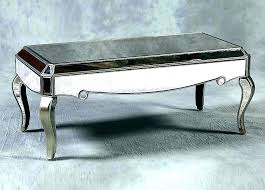 antique mirrored coffee table antique mirror coffee table s vintage blue mirror coffee table antique venetian