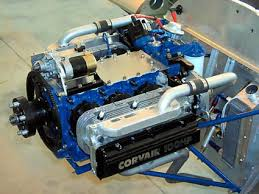 engines corvair engines have been powering experimental corvair engines have been powering experimental aircraft since 1960