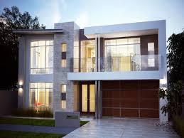 House Facade Ideas - Exterior House Design and Colours