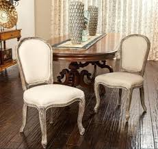 dining chairs on sale melbourne. french provincial dining chairs ebay country australia melbourne on sale