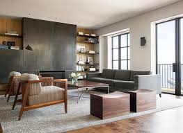 Everything About Interior Design Everything You Want To Know About Interior Designing Gro