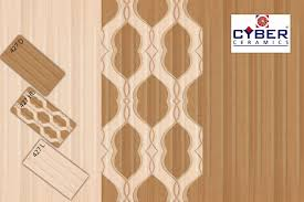 Ceramic Wall Tiles In India