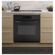 similiar ge 24 wall oven dimensions keywords ge 24 electric single wall oven ge wiring diagram