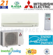 muyge15na msyge15na mitsubishi mr slim ductless split mitsubishi mr slim 12000 btu