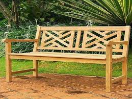 patio bench designs a wooden bench seat mpfmpf almirah