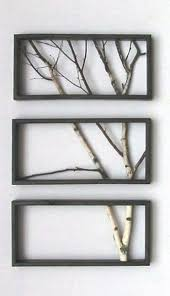diy ideas for wall decorations. 33 interior decorating ideas bringing natural materials and handmade design into eco homes diy for wall decorations
