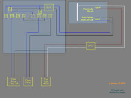 pentair pool pump wiring diagram pentair image power 120v pump from a 240v circuit electrical diy chatroom on pentair pool pump wiring diagram