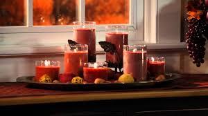 Pillars For Home Decor Candles Home Decor Popular Brown Teak Wood Living Room Coffee