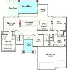 small one level house plans house plans for seniors one level house plans for seniors awesome