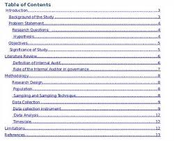 engineering research proposal example   advantages of selecting  engineering research proposal examplejpg