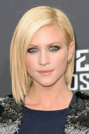simple short bob hairstyles for straight hair
