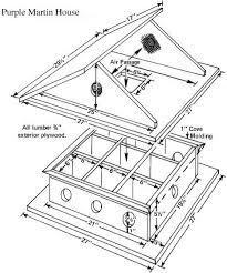 719a661f7737c5e97dd5a73881459946 25 best ideas about bird house plans on pinterest building bird on dovecote designs templates