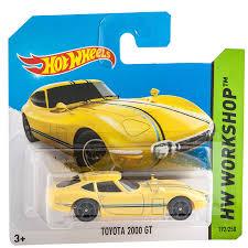 <b>Hot wheels</b> | Магнит Косметик