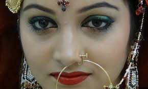 bridal makeup video dailymotion